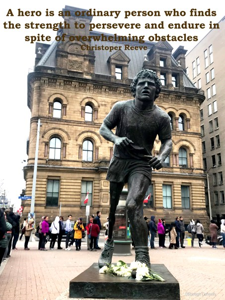 18_7061 Terry-Fox-Statue-Ottawa-Oct-Copyright-Shelagh-Donnelly
