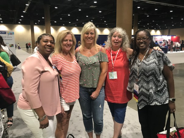 APC-2018-Conference-Kissimmee-2018-5633-Copyright-Shelagh-Donnelly