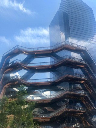The-Vessel-Hudson-Yards-NYC-19-9652-Copyright-Shealgh-Donnelly