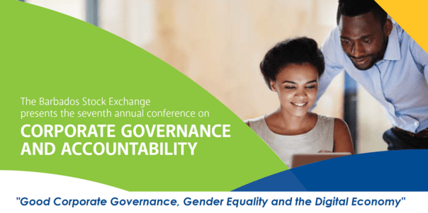 BSE-7th-Annual-Conference-on-Corporate-Governance-and-Accountability