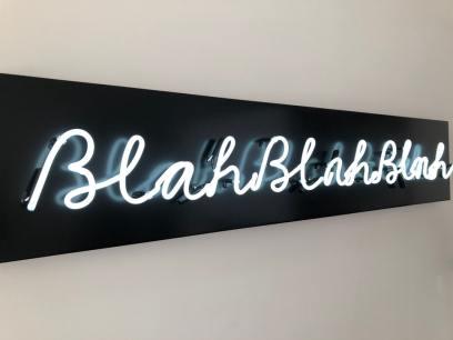 blah-blah-blah-courtesy-Nick-Fewings-Unsplash