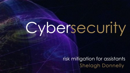 Cybersecurity-risk-mitigation-for-assistants-copyright-Shelagh-Donnelly