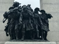 Ottawa-Cenotaph-201809-6584-Copyright-Shelagh-Donnelly