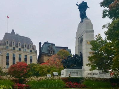 Ottawa-Cenotaph-201809-6586-Copyright-Shelagh-Donnelly