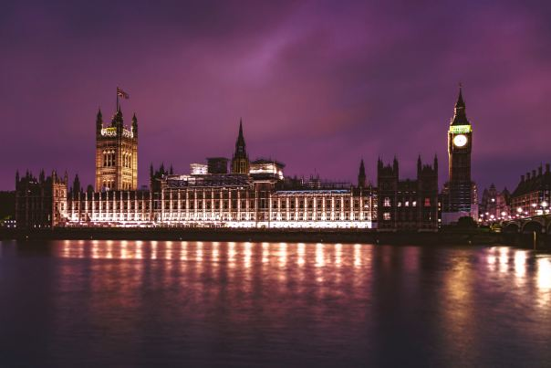 British-Parliament-courtesy-deniz-fuchidzhiev-HNfZAnl3RM4-unsplash