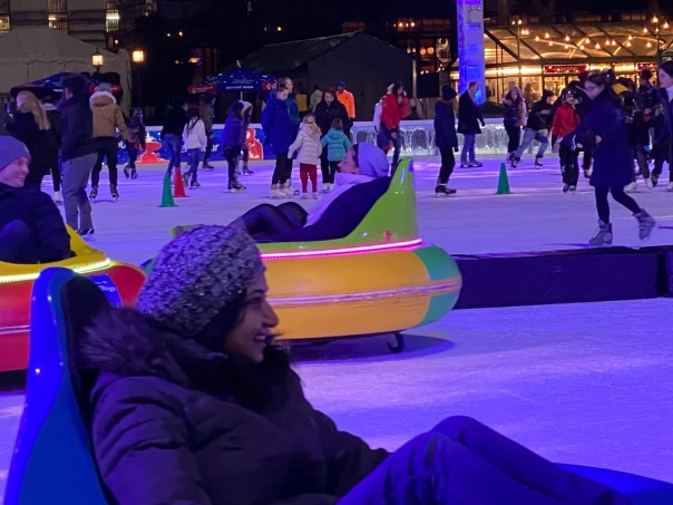 NYC-Winter-Village-Bumper-Cars-on-Ice-202001-1644-Copyright-Shelagh-Donnelly