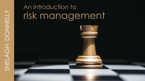 An-Intro-to-Risk-Management-copyright-Shelagh-Donnelly