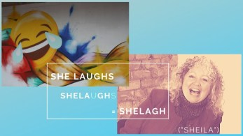 She-laughs-copyright-Shelagh-Donnelly