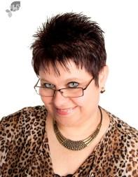 Engelbrecht, Susan - South Africa