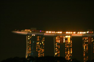 Marina Bay Sands Singapore 8983 Copyright Shelagh Donnelly