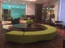 Hotel-le-germain-maple-leaf-square-5051-copyright-shelagh