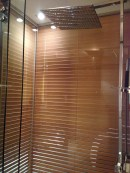 hotel-le-germain-maple-leaf-square-shower-5442-copyright-shelagh-donnelly