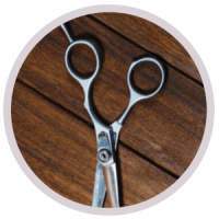 scissor_circle
