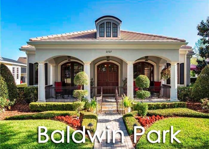BaldwinPark