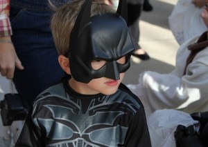 batman-1126127_640