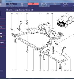 renault megane iii bd95 nt8422 disk wiring diagrams manual renault megane perfohub transplant parts  [ 1498 x 1233 Pixel ]