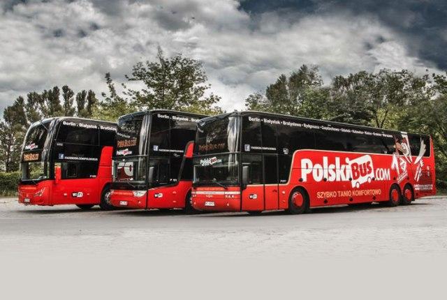 about-polskibuscom