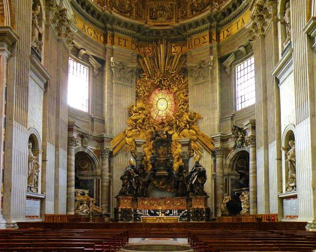 1279px-the_chair_of_saint_peter_adjusted