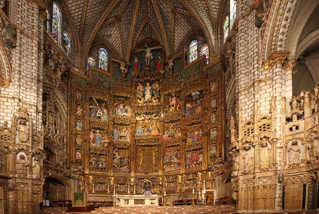 1280px-catedral_de_toledo-altar_mayor_28huge29