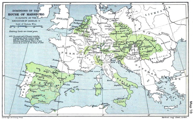 habsburg_map_1547