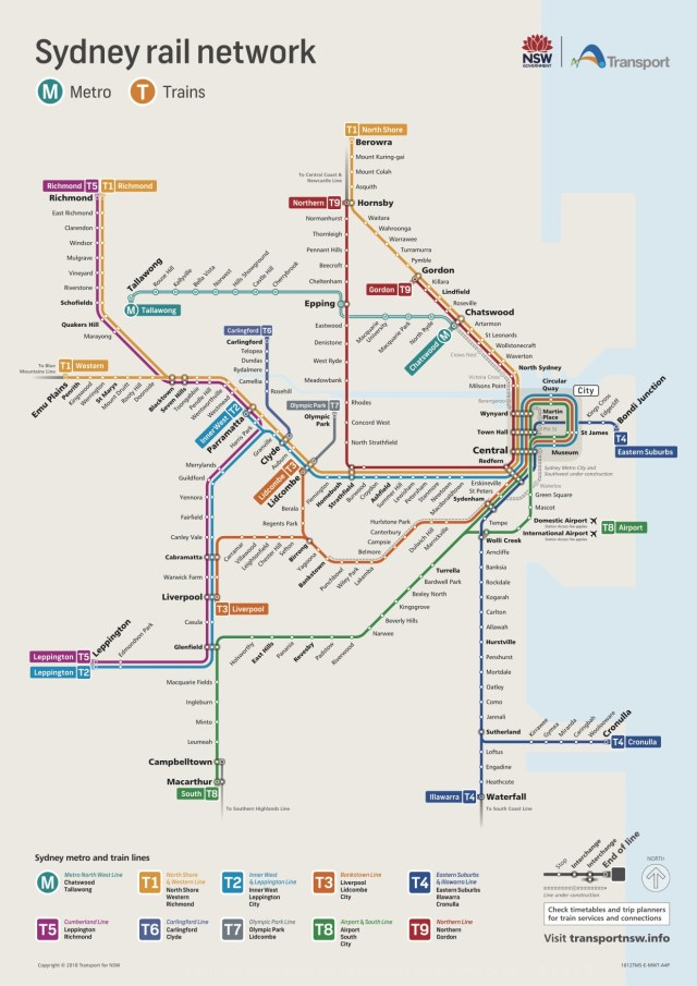sydney-trains-network-map