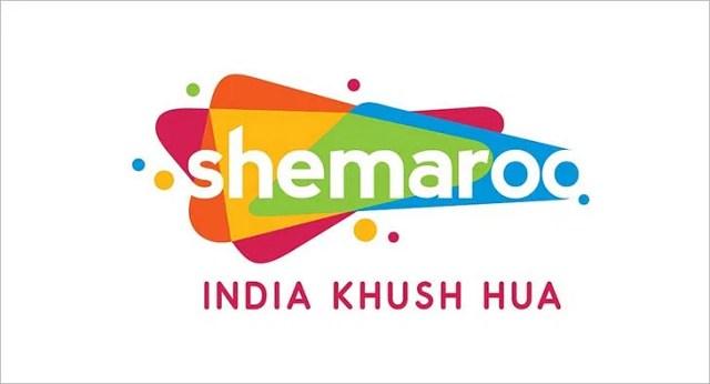 Image result for shemaroo entertainment 30 million