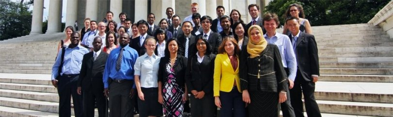 Image result for Visiting Fellowship USA
