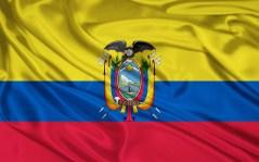 bandera-de-ecuador-wallpapers_32945_1920x1200