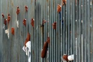 muro-de-frontera-eeuu-y-mexico-referencia