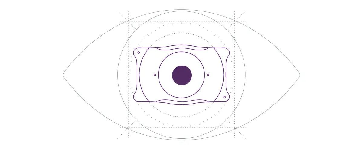 Implante de lentes intraoculares Visian ICL en Palma de Mallorca