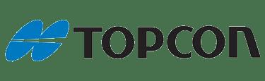 Tecnología oftalmológica Topcon | Excimer Láser Palma