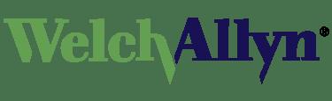 Tecnología oftalmológica Welch Allyn | Excimer Láser Palma
