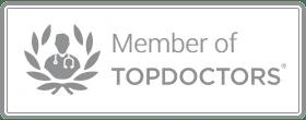 Excimer Láser Palma | Miembro de TOPDOCTORS