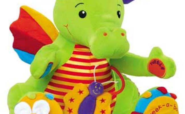 Sensory Toys For Blind And Deaf Children Switch Adapted Toys