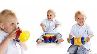 Toys Adapted For Deaf Children Excitim S Switch Adapted