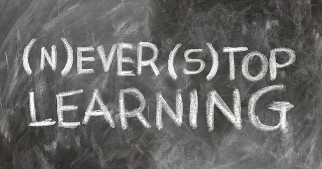 Characteristics of Learning Disabled