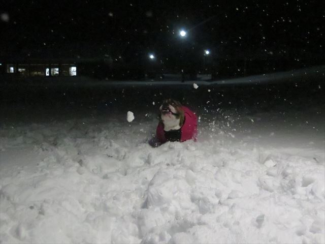 night-snow010