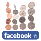 Facebookcurrency