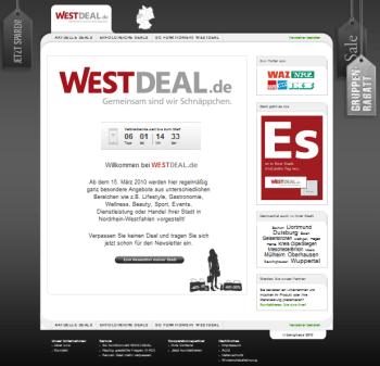 Westdeal