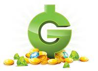 rewards-Groupon