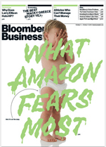 Businessweek_diapers