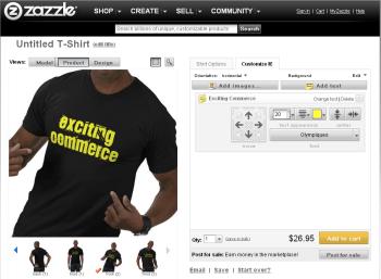 Zazzledesigner