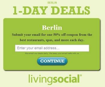 livingsocial-berlin
