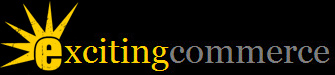 Ecompunk vs Exciting Commerce