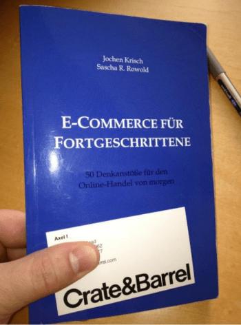 Ecomfortcb
