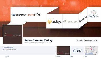Rocket_turkey