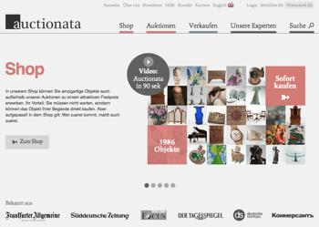 Auctionata2012