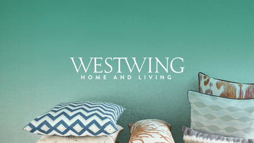 westwing_may2014