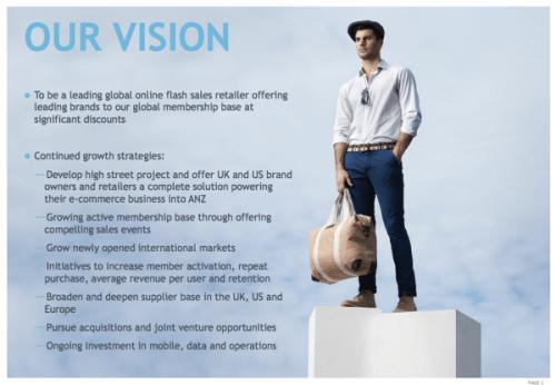 mysalevision