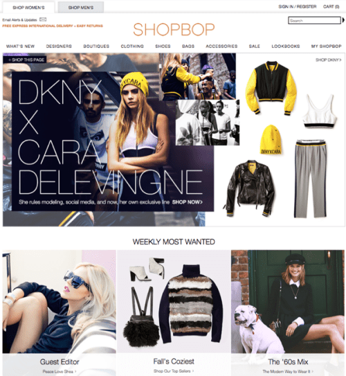 shopbop2014